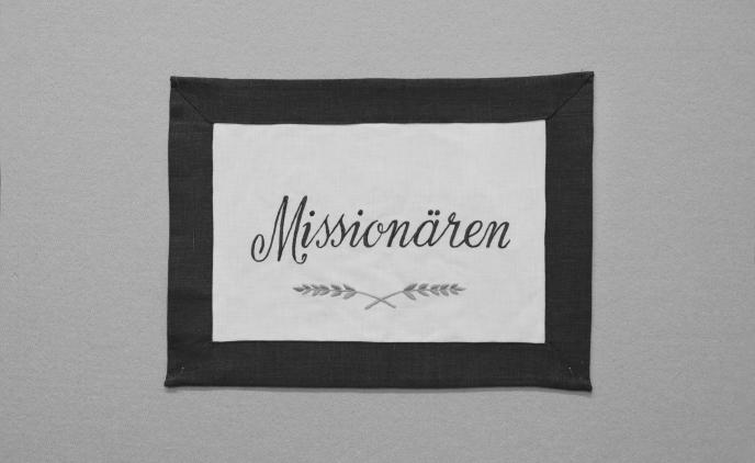 missionärer, lesbiska, fantasi, workshop, koreografi, Malin Hellkvist Sellén, Skeppsholmsstudion,