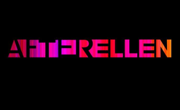 logo after ellen