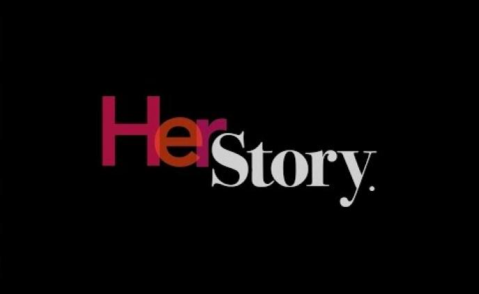 HER STORY S1, Episode 1