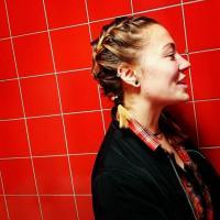 Bild för Marie-Ange Duval