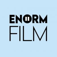 Bild för Enorm Film